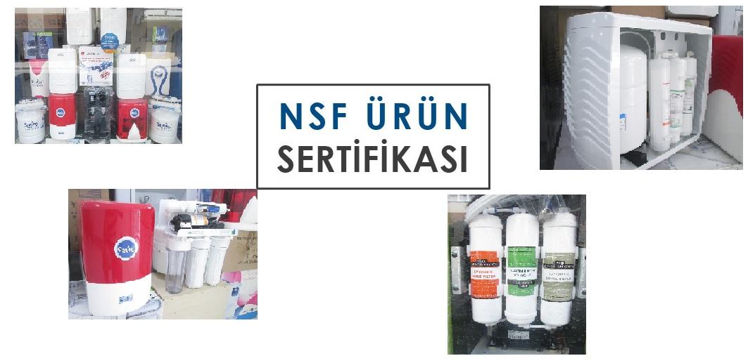 http://suaritmaal.com/nsf-onayli-su-aritma-cihazi/